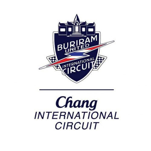 Drag Racing At The Chang International Circuit