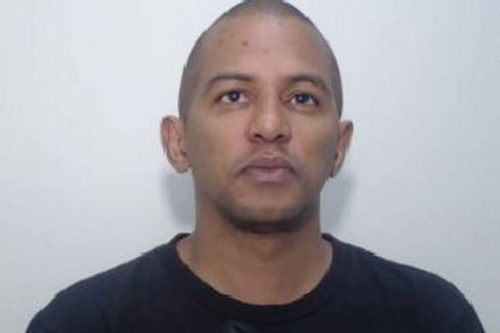 Jail For Man Who Smuggled Nearly 50,000 Tablets From Thailand Into Manchester