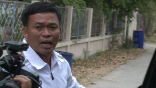 More Than Five Years Jail For School Director For Lewd Acts With Teen Pupil, Rape Trial To Follow
