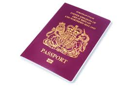 Time To Renew Your UK Passport ? Then Take Away All The Hassle With Key Visa