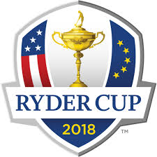 "Buriram Golf Society's ""Ryder Cup"""