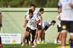 Buriram's Sasalak Makes Final Cut For Asian Cup