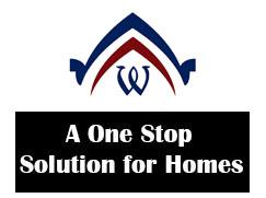 Banner-W-Logo-solution.jpg