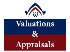 Banner-W-Valuations-and-Appraisals.jpg