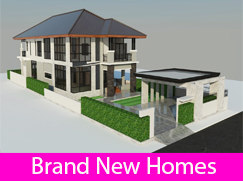 Brand-New-Homes-Banner.jpg