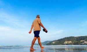 Thailand Is Still Among The Most Affordable Destinations For Expat Retirees