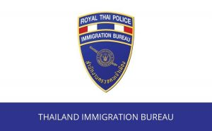 Here's What Is Required By Chonburi Immigration For TM30 And Retirement Extensions